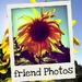 friend Photos - A Photo Viewer for Facebook Photos