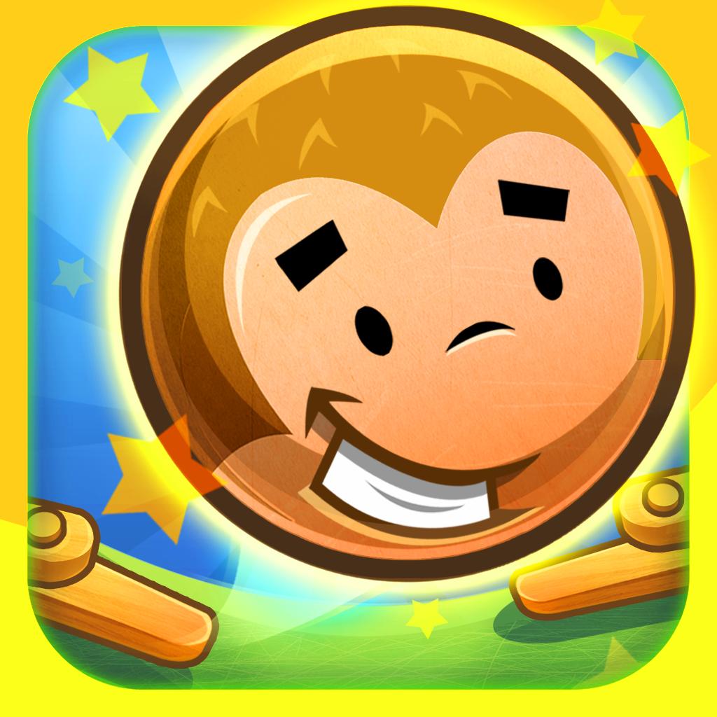 Kritter Ball iOS