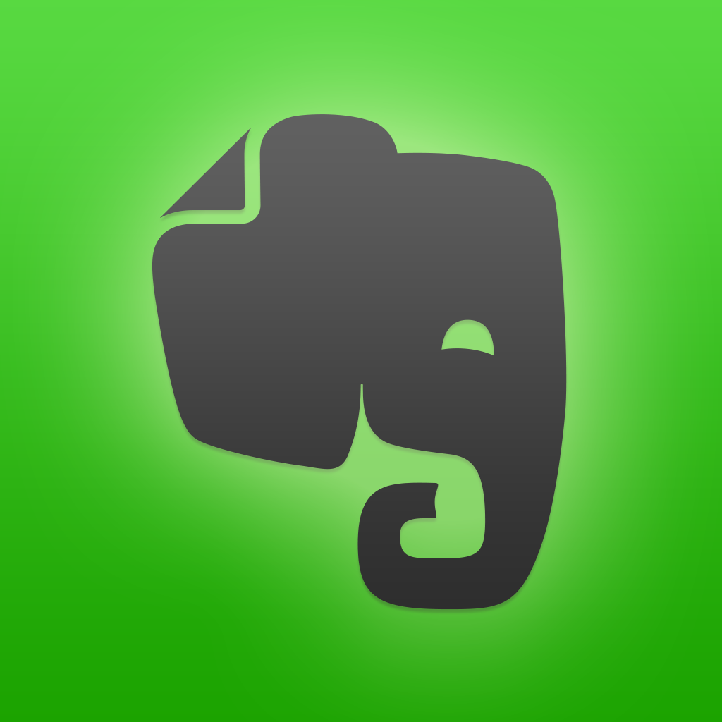 mzl.bodlouij Evernote 5 provato su iPhone 5   Video Recensione